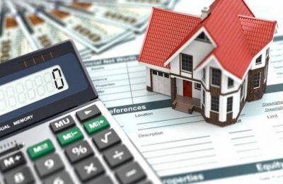 estudio-mercado-inmobiliario
