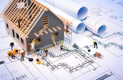 reformas inmobiliaria aragon-min