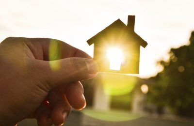 summer-real-estate-newsdesk-min